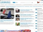 Eurobelarus.info