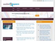 Marketnreports.com