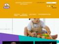 Фабрика деревянной игрушки «XOXO4U» осуществляет полный цикл производства и реализации игрушек из дерева: от разработки концепции до доставки готовой продукции заказчику. (Россия, Московская область, Московская область)