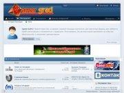 Gamergrad.ru