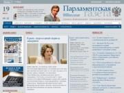 Pnp.ru