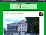 """Апснылюбители всех стран, объединяйтесь!"" - abkhazia на ЖЖ"