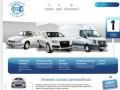 Кузовная станция предлагает ремонт кузовов автомобилей в Москве. Профессиональная полировка кузова по новейшим технологиям.
