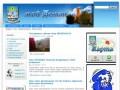 Moyneman.ru — Online карта Немана