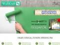 WallKraft ремонтно-строительная компания в Москве (Россия, Московская область, Москва)