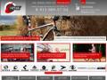 Tambovvelo.ru — Велосипеды в Тамбове купить дешево - Loraktrade