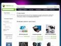 IM29.ru - Интернет Магазин Северодвинска