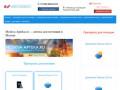 MOSKVA-APTEKA.RU интернет-аптека для потенции, профилактики лечения эректильной дисфункции, возбудителей для женщин и много другого. (Россия, Московская область, Москва)