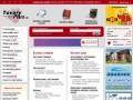 Товары, услуги, цены в Ярославле - Поисковый портал ТоварыПлюс.ру