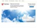 Royal Clima | Официальный веб-сайт компании Royal Clima