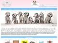 """Pappymall.ru - одежда для собак, корма для собак и кошек (Интернет магазин """"PAPPYMALL"""" - все для животных, Москва, Нагорная 6, тел. 89166292316)"""