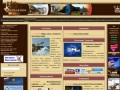 Официальный сайт Смоленска