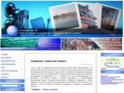 Новости Котельниковского района, репортажи, видео, фото