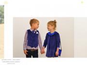 Купить детскую одежду от производителя в Украине по низкой цене - оптом, Вы можете на сайте производителя Yellowsubmarine. (Украина, Киевская область, Киев)