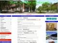 Недвижимость в Шелехове