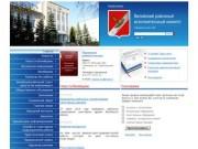 Vileyka.minsk-region.by