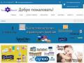 Israel BIG Market.Ru-Магазин израильских товаров для всей семьи! Бесплатная доставка! (Россия, Московская область, Москва)