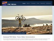 Агентство «FMC Media»