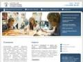 Lucullus Educational Consultants - офис в России (г. Москва, ул. Большая Садовая, 10, офис 9 Тел.: + 7 495 504 3491)