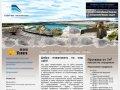 Щебень Санкт-Петербург (СПб) доставка, гранитный щебень песок