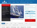 Аренда парусных яхт в Турции. Контакты на сайте. (Россия, Нижегородская область, Нижний Новгород)