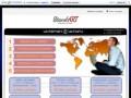 """""""StandART"""" - создание сайтов в Тамбове, продвижение сайтов, компьютерная помощь (Тамбовская область, г. Тамбов, телефон: +7(920) 230 49 30)"""