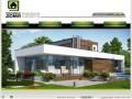 Cтроительно-монтажная компания «Красивые дома»