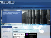 MidNigHT ® IT Help and Service