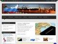 Immigranto.ru-оформление временной регистрации для граждан СНГ