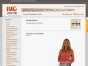Торговая система Invest-System - заработок в интернете