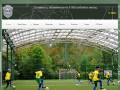 «Детская футбольная секция» - секция футбола для детей в Mоскве