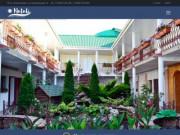 Натали мини-пансионат: отдых в Николаевке Крым частный сектор