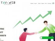 Агентство «TOP-WEB»