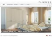 Willkommen bei Jutzler.ch