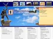 Mjar.ru