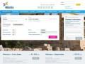 Biletix - авиабилеты онлайн