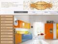 Мебельный салон Беларусь - продажа мебели в Избербаше