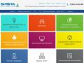 ЦОТ «БИОТА»  помогает предпринимателям в сфере охраны труда. (Россия, Нижегородская область, Нижний Новгород)