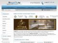 Fregat76.ru — Интернет-магазин сантехники в Ярославле