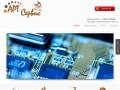 Art-service71.ru — Ремонт ноутбуков, планшетов, мониторов, в Туле
