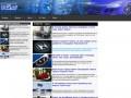 Райти.ру (Авто) - оперативно-достоверные новости из России и со всего мира на Райти.ру