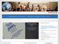 Generationoffreedom.ru — Автономная некоммерческая организация «Поколение 2.0» смоленск правозащитная деятельность