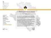 ОАО НГТ-Энергия, энергоснабжение, монтаж наладка электростанций