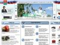Официальный сайт Мурома