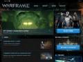 WARFRAME - онлайн-игра