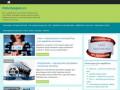 Блог о заработке в сети интернет (Россия, Московская область, Москва)