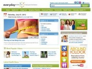 Health Information, Resources, Tools