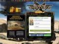 «Desert Operation» – онлайн игра