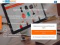 Кэш-бэк сервис в 321 интернет магазинах (Россия, Ростовская область, Ростов-на-Дону)