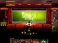 """ChaplinGames.Net — онлайн-казино (Развлекательный портал """"Чаплингеймз"""")"""